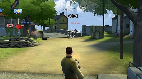 online battlefield download