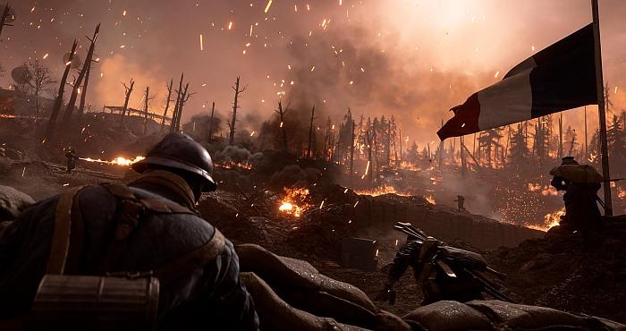 battlefield-1-update-1-15